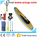 New The Top Design Kayak
