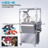 Tablet/Softgel Printer (YSZ-B)