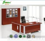 MFC High End Furniture with Metal Frame (AB1103)