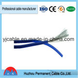 Thin Wall XLPE Insulation Low Voltage Wire Cord