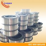 Thermal Spray Molybdenum Wire for Galling and Scuffing Resistance