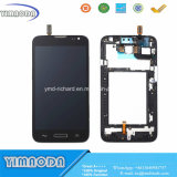 Mobile Phone LCD for LG Optimus L70 D320 D321 D325 Ms323 LCD Screen