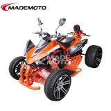 Water Cooling 250cc ATV Quad Bike