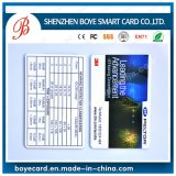 Cheap High Quality Proximity Smart Contactless IC Card