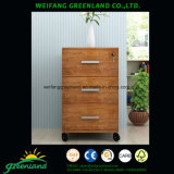 Good Quality Wood Panels Chest of Drawers