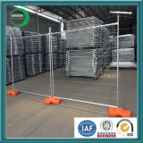 Temporary Fence for Hire From China Factory