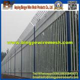 5FT Active Yards Onyx Style Fence Wrought Iron Railings