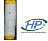 """10""""/20"""" Water Resin Filter for Household RO Water Purifier"""