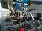 4.5''sock Machine for Stocking Knitting (HY-04MJ)