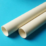 High Quality Purified Water Piping System