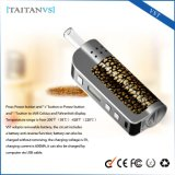 Malaysia E CIGS Dry Herbal Vaporizer Pen Mod