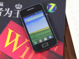 Original Smart Unlocked Mobile Phone Ace S5830