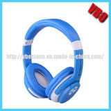 Hot Sell 2.1 Version Stereo Bluetooth Headset (BT-3200)