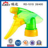 Hand Plastic Trigger Sprayer Nozzle Rd-101s