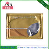 Collagen Crystal Nourhishing Hand Mask