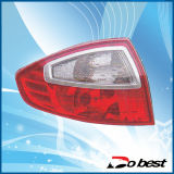Tail Light for Ford Fiesta, Focus