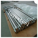 600 Series Stainless Steel Hot Rolled Bar