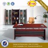 Loft Market MDF White Color Office Table (HX-TA005)