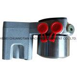 Diesel Fuel Pump for Deutz Engine Bfm2012
