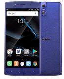Lte 4G Doogee Bl7000 Smartphone 7060mAh 5.5′′ Cellphone Smart Phone