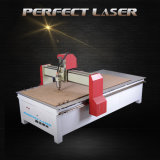 3D Wood Working CNC Router