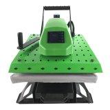 Xinhong Large Format Heat Press Machine 38*38/40*50
