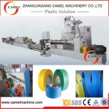 PP/Pet Strapping Band Extrusion Line/Pet Strap Extrusion Line/Machine