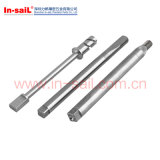 Stainless Steel Rotary Shaft in Shenzhen