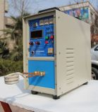 Low Frequency Induction Metal Casting Melting Machine Wh-VI-30kw