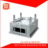 Plastic Injection Mould and Molds