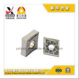 Cermet Inserts, Tungsten Carbide Inserts (CNMG)