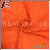 85% Nylon 15% Spandex Jacquard Garment Fabric