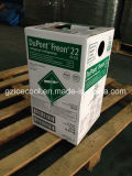 Made in USA Freon Pure 13.6kg/Cyl DuPont Refrigerant Gas R22