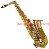 Pango Music Alto Saxophone (PMAS-919)