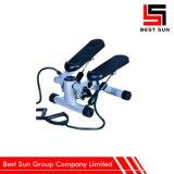 Fitness Equipment, Twist Stepper (HS-MS30603)