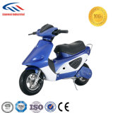 49cc Cheap Motorcycles for Kids