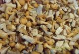 Frozen Mushroom Mixed Pholiota Nameko/Lentinus Edodes/Boletus Edulis/Pleurotus Ostreatus