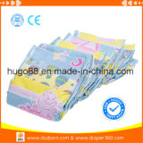 Baby Diaper with High Absorption Good Baby Products