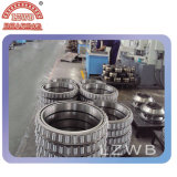 P0 to P6 Large Size Taper Roller Bearing (32332-32344)