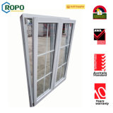 UPVC Tilt Turn Windows, New Window Grill Design