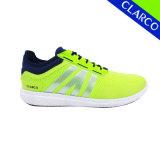 Fashion New Design Men Air Sport Shoes (CL151203)