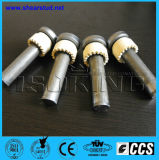 2015 British Standard Nelson Weld Shear Studs Connector (ISO13918: 2008)