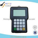 2016 New Rich Auto DSP Controller DSP Handle Control System