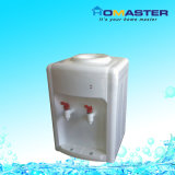 Table Top Water Dispenser (6M)