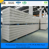 ISO, SGS 150mm Fast-Fit Sandwich Panel for Cool Room/ Cold Room/ Freezer