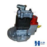 Cummins ISME QSM engine motor 3041800 3075340 3090492 fuel pump