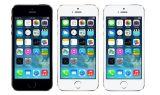 Original Unlocked 5 5s 16GB 32GB 64GB Mobile Phone, Cell Phone, Smart Phone