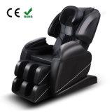 Electric Full Body Shiatsu Recliner Bluetooth Music Massage Chair