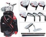 Fashion Customized Golf Set 7