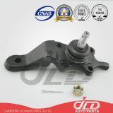 Suspension Lower Ball Joint (43330-39415) for Toyota Truck Land Cruiser Prado